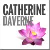 Artikler på Catherine Daverne om Mindful Mavefornemmelse, sansende kommunikation og spiritual journey