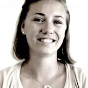 Maja Haugum von Siebenthal