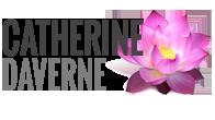 Catherine Daverne