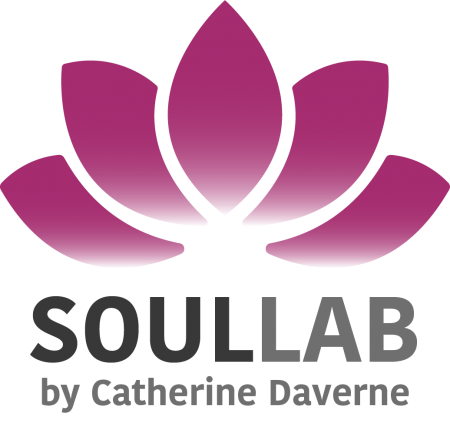 SOULLAB by Catherine Daverne