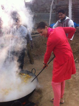 Simoni bhandara dec. 2013 004